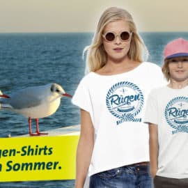 Projekt: [color]Rügen T-Shirts[/color]